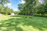 4638 Griswold - Photo 4