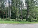 VL Irish Road - Photo 1