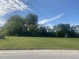 lot 140 Willowbrook - Photo 1