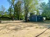 710 Big Oaks - Photo 25