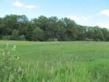 Lot 2 Pond Side Drive - Photo 1