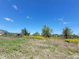 0 Indian Trail - Photo 2