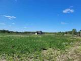 0 Indian Trail - Photo 4