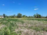 0 Indian Trail - Photo 5