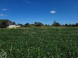 0 Indian Trail - Photo 7