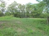 Lot 10 Pond Side Drive - Photo 1
