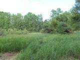 Lot 11 Pond Side Drive - Photo 1