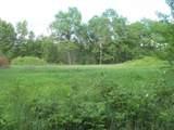 Lot 14 Pond Side Drive - Photo 1