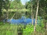 Lot 21 Pond Side Drive - Photo 1
