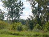 4247 Cahokia Ridge - Photo 2