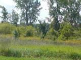 4247 Cahokia Ridge - Photo 3