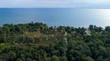 Lakeview Dr - Photo 4