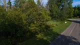 Lakeview Dr - Photo 8