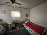 3286 Pinehurst - Photo 24