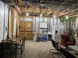 3286 Pinehurst - Photo 28