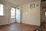 2089 Stratton Court - Photo 2