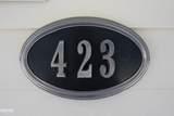 423 Ash - Photo 38
