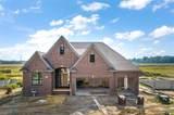 54466 Lawson Creek - Photo 1