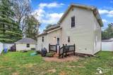 6744 Whiteford Center Road - Photo 24