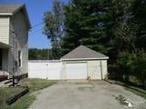 6744 Whiteford Center Road - Photo 25