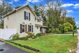 6744 Whiteford Center Road - Photo 4