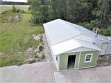 5889 Water Rd. - Photo 1