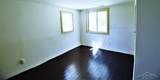 5889 Water Rd. - Photo 11