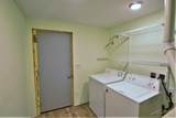 5889 Water Rd. - Photo 12