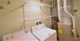 5889 Water Rd. - Photo 13