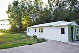 5889 Water Rd. - Photo 14