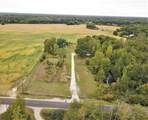 5889 Water Rd. - Photo 2