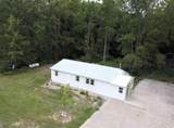 5889 Water Rd. - Photo 3