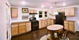 5889 Water Rd. - Photo 4