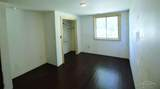 5889 Water Rd. - Photo 8