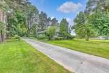 3770 Williamson Road - Photo 30