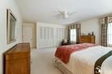 360 Cole Rd - Photo 33