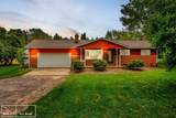 64640 Campground Rd - Photo 1