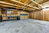 64640 Campground Rd - Photo 10
