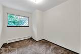 64640 Campground Rd - Photo 16