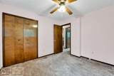 64640 Campground Rd - Photo 19