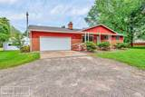 64640 Campground Rd - Photo 2