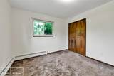 64640 Campground Rd - Photo 21