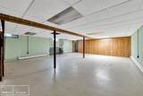 64640 Campground Rd - Photo 23