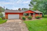 64640 Campground Rd - Photo 27