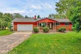 64640 Campground Rd - Photo 28
