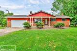 64640 Campground Rd - Photo 3