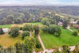 64640 Campground Rd - Photo 31