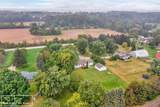 64640 Campground Rd - Photo 32