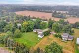 64640 Campground Rd - Photo 34
