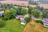 64640 Campground Rd - Photo 37